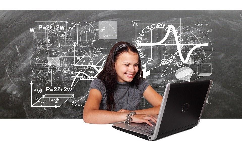 Free Technology for Teachers 2021